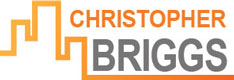Christopher Briggs Blog