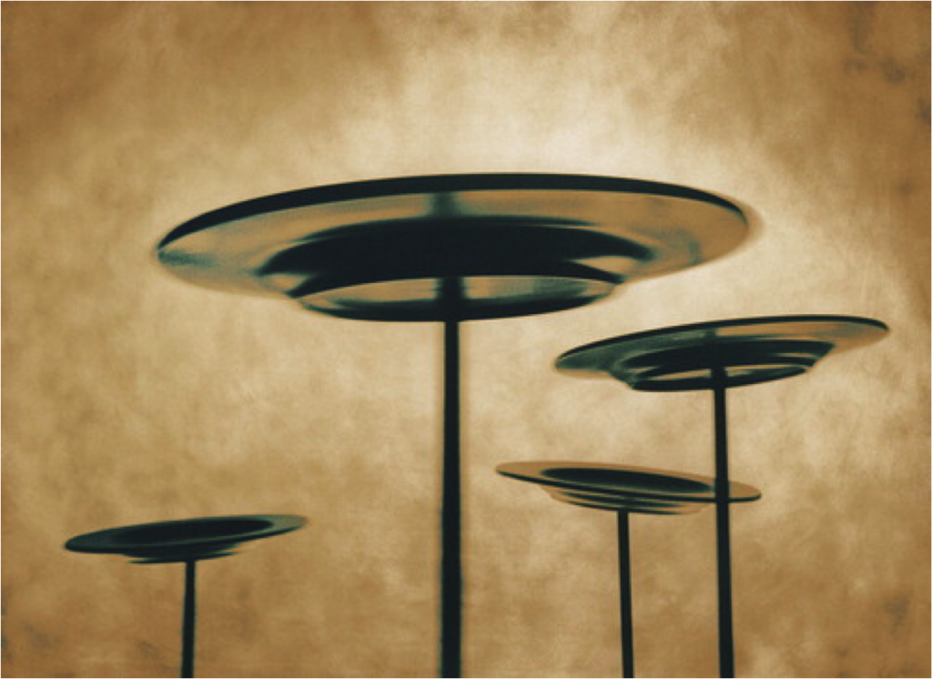 spinning-plates