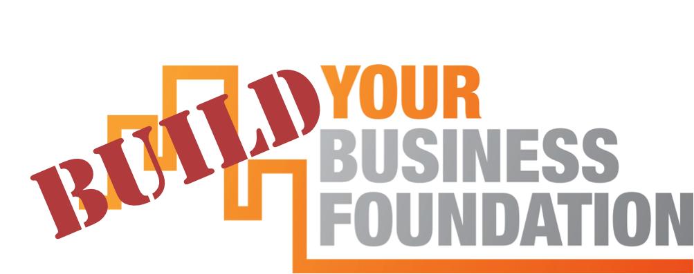 BYBF-logo