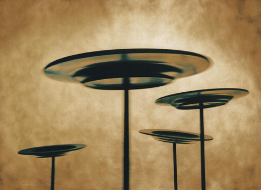 spinning-plates