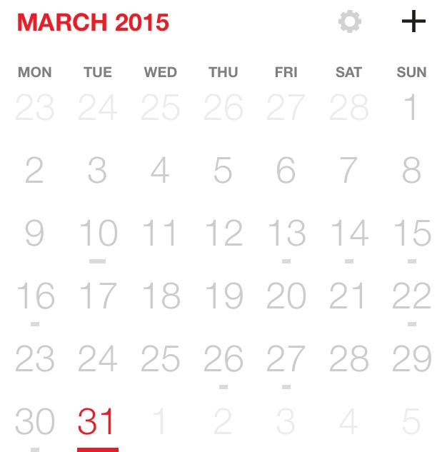 Photo 31-03-2015 11 00 13