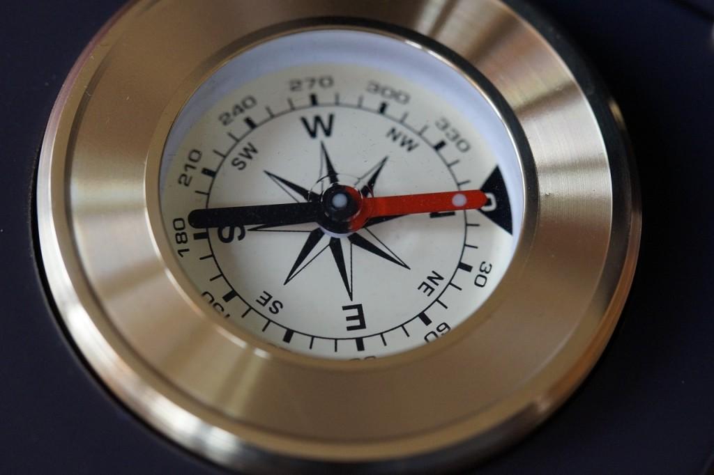 compass-356774_1280