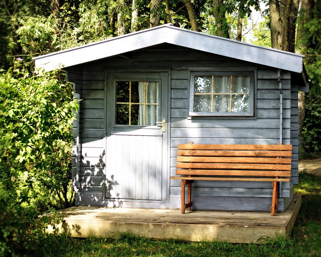 garden-shed-931508_1920