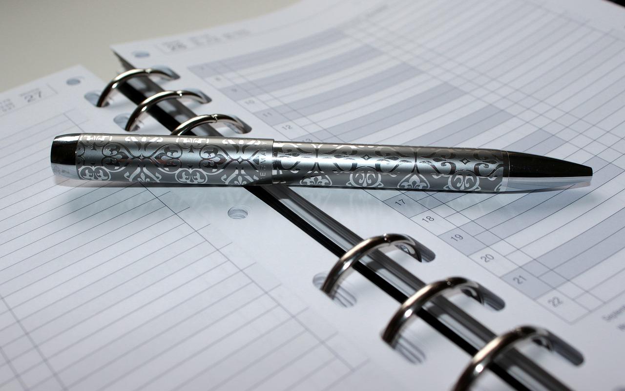 pen-1232352_1280